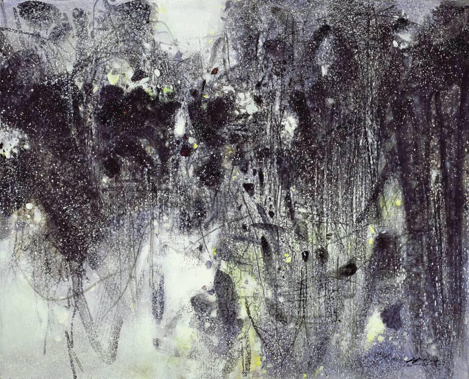 Imagen 597