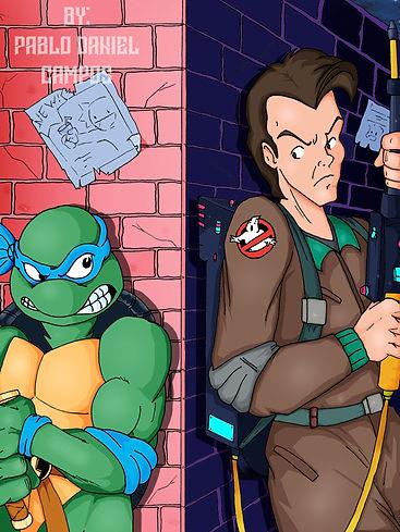 turtles vs busters.jpg