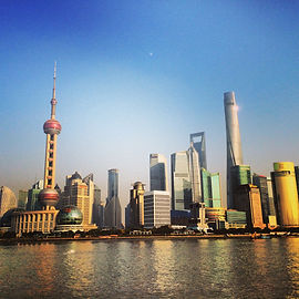 estudiar china en Shanghai, estudiar en Beijing, estudiar en Moscu, estudiar en Tokyo