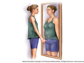 Bulimia - BeautyWell