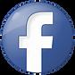 Facebook-300x300.png