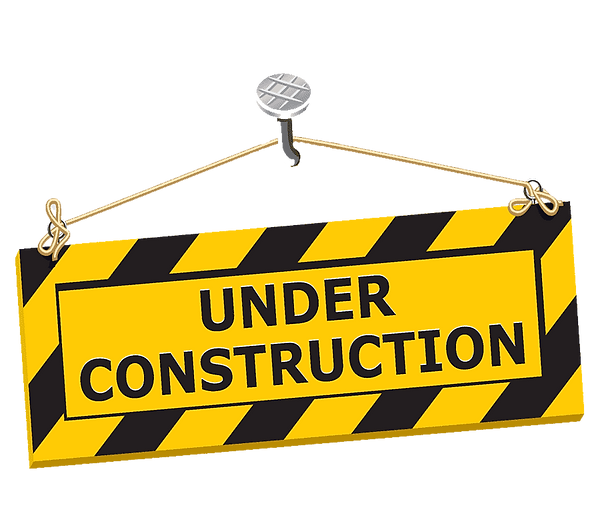 png-clipart-architectural-engineering-co