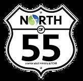 FCNB-N55.png