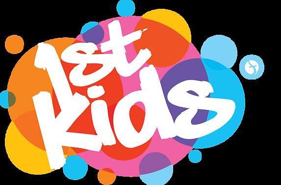 KidzFirst-logo.png