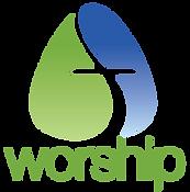 FCNB-worshiplogo-v clear.png