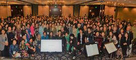 2019 시애틀 총회 단체사진.jpg