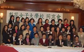 2009_09_28.jpg