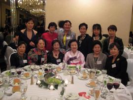 2007_5.jpg