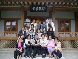 2007_1.jpg