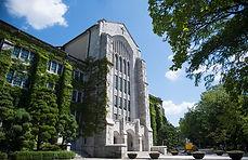 campus_4.jpg