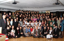 2006_총회.jpg