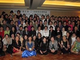 2010_11_17.jpg