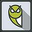 foote-logo.png