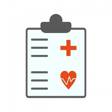 medical_record3.jpg