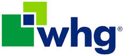 Walsall Housing Group