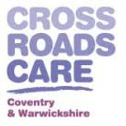 Coventry Crossroads