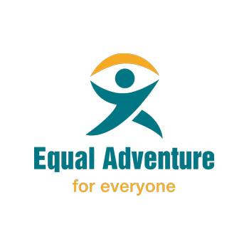 Equal Adventures