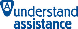 Understand Assistance