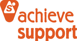 Achieve Support