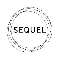 Sequel Group