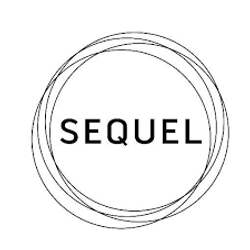 Sequel Group