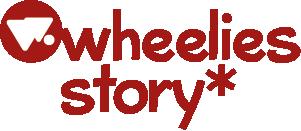 Wheelies Story
