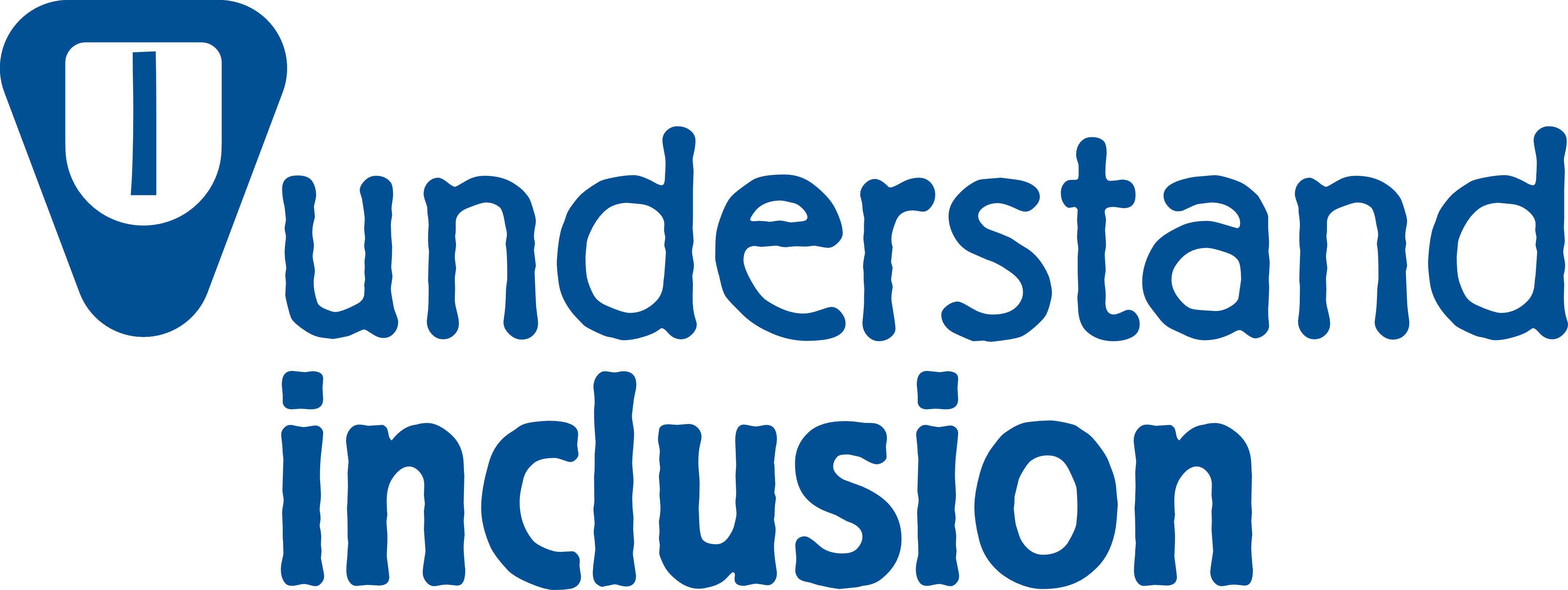 Understand Inclusion