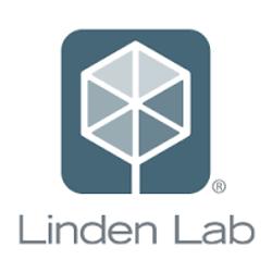 Linden Labs