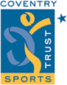 Coventry Sports Trust