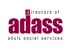 Association of Directors of Adult Social Services