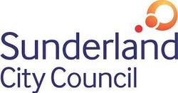 Sunderland City Council
