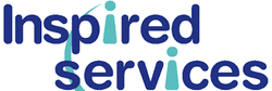 Inspired Services