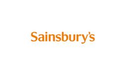 J Sainsburys