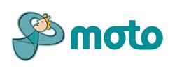 Moto Hospitality