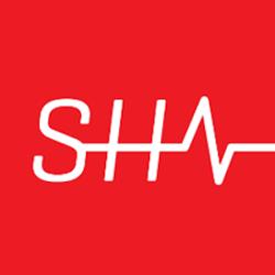 Socialist Health Association