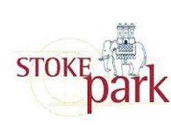 Stoke Park School and Community Technology College