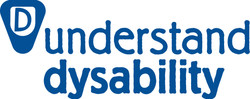 Understand Dysability
