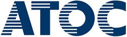 Association of Train Operating Companies