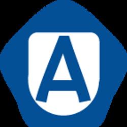 Understand Assistance Logo