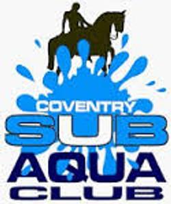 Coventry BSAC