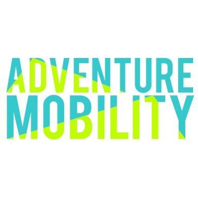 Adventure Mobility