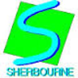 Sherbourne Fields School