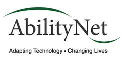 Ability Net