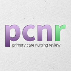 Primary Care Nursing Review