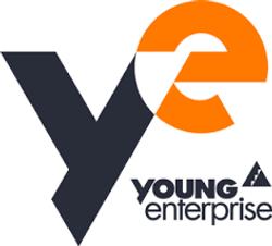 Young Enterprise UK