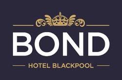 Bond Holidays