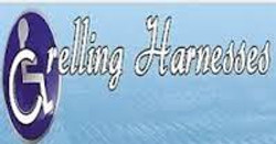 Crelling Harnesses