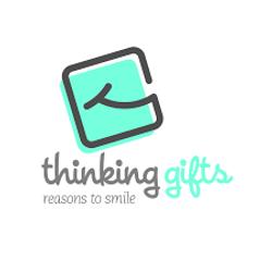 Thinking Gifts Company