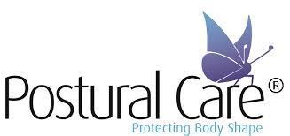 Postural Care Skills
