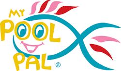 My Pool Pal